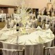 Table Cloth & Linen hire sydney